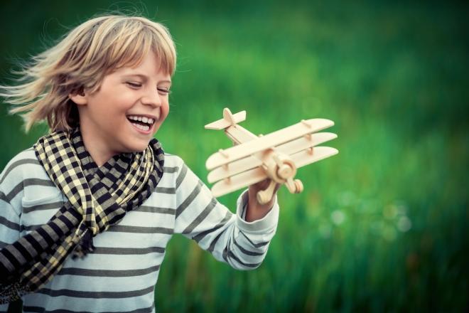giochi-educazione-ambientale