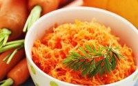 hummus-carote
