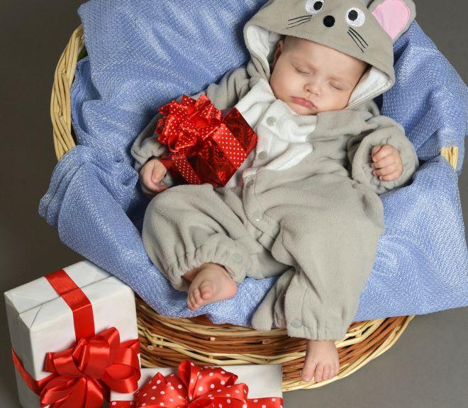 la-lista-nascita-neonato-bambino-baby-shower