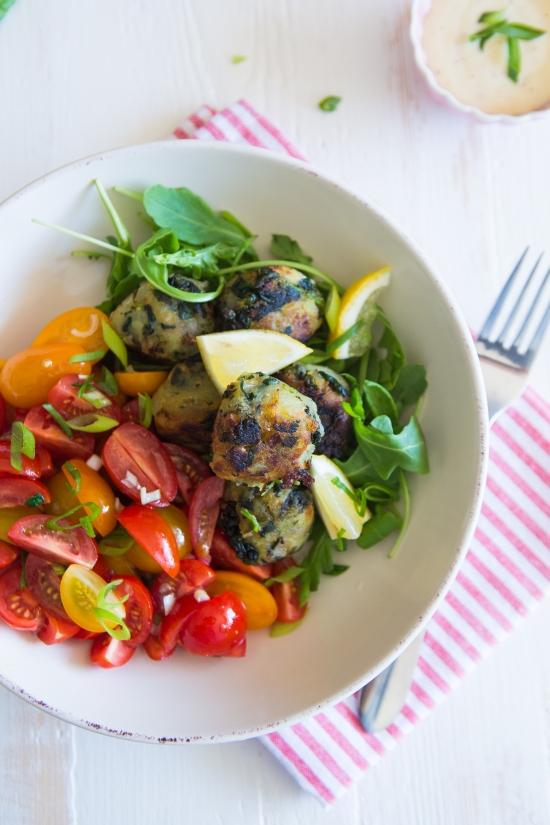 polpette-spinaci-mozzarella