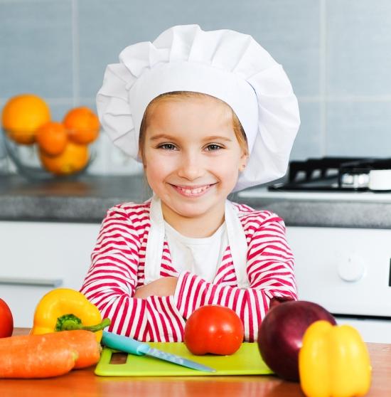 prevenire-obesita-bambini