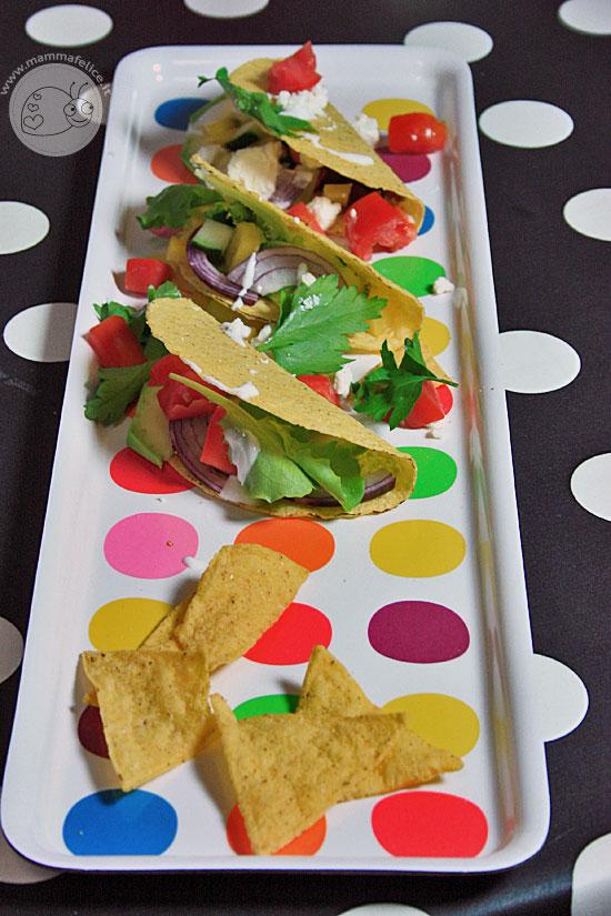 tacos-messicani-ricetta