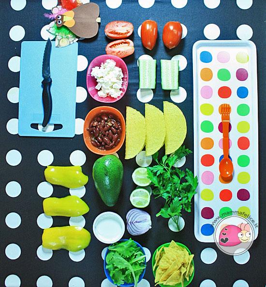 tacos-messicani-ricetta-ingredienti