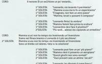 testo-canzone-zecchinodoro-secchione-leonardo