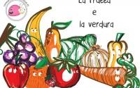 come-disegnare-frutta-verdura