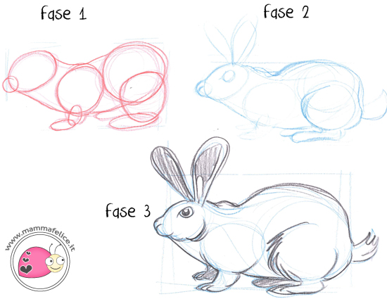 come-disegnare-un-coniglietto-in-tre-fasi