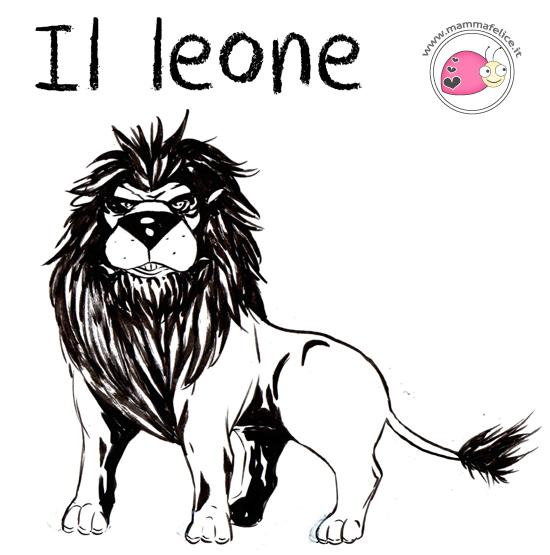 come-disegnare-un-leone.jpg