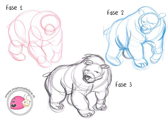 come-disegnare-un-orso-in-tre-fasi.jpg