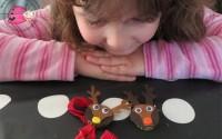 decorazione-renna-natale-bambini