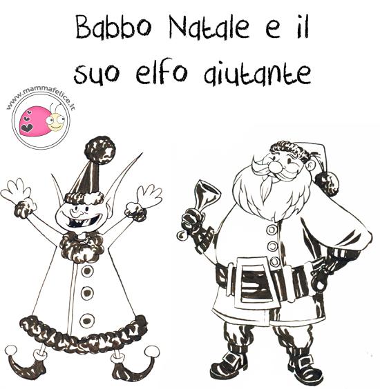 disegno-babbo-natale-elfo.jpg