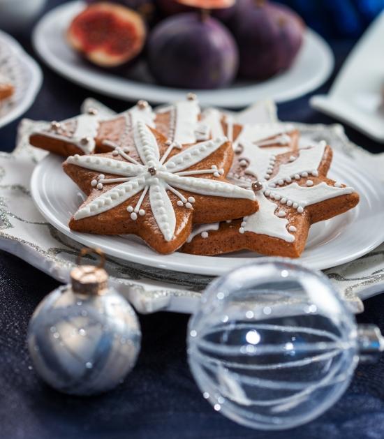 favor-natalizio-tavola