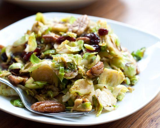 insalata-cavoletti-bruxelles