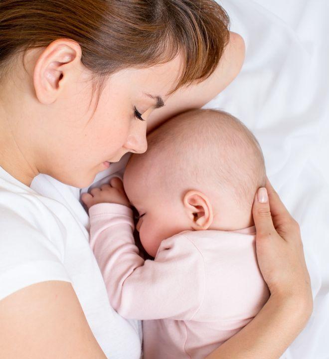 montata-lattea-allattamento