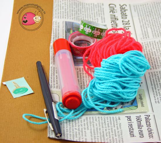 pacchetti-regalo-riciclati-materiali