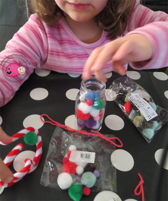 segnaposto-natalizi-con-pompon-bambini