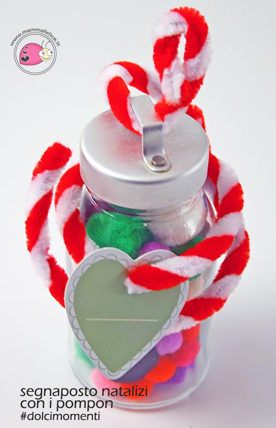 segnaposto-natalizi-con-pompon