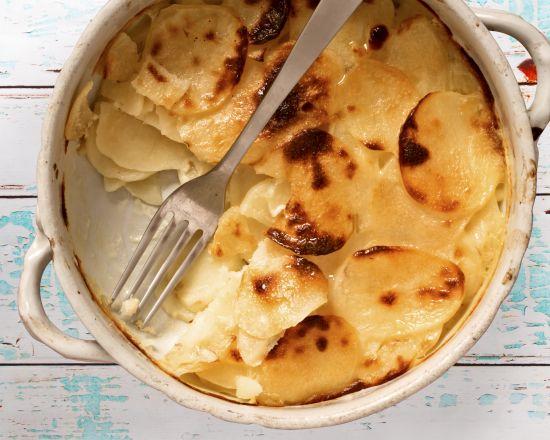 terrina-di-patate-al-formaggio