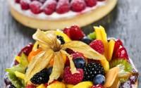 torta-alla-frutta-di-natale-bambini