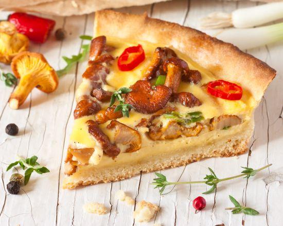 torta-salata-funghi-peperoncino.jpg