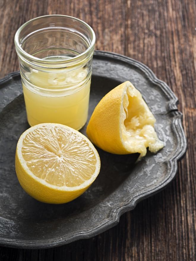 usi-del-limone.jpg