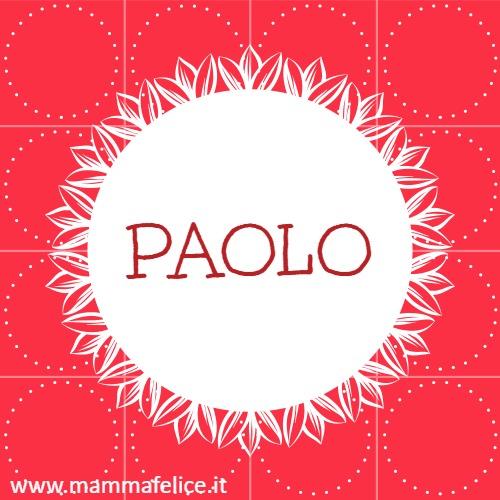 Paolo_1