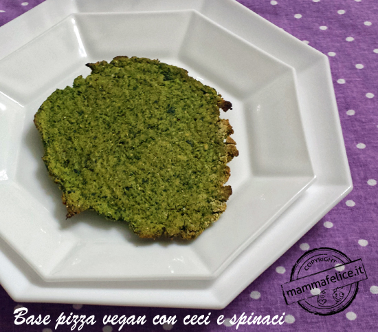 base-pizza-vegan-ceci-spinaci