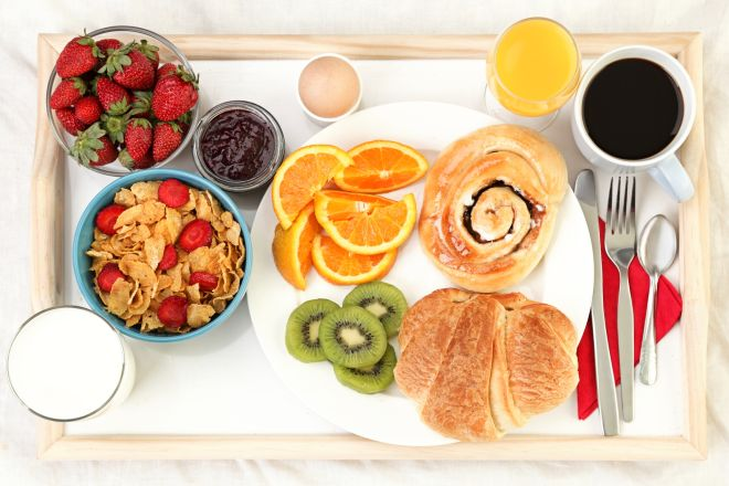 cambiare-abitudini-a-colazione