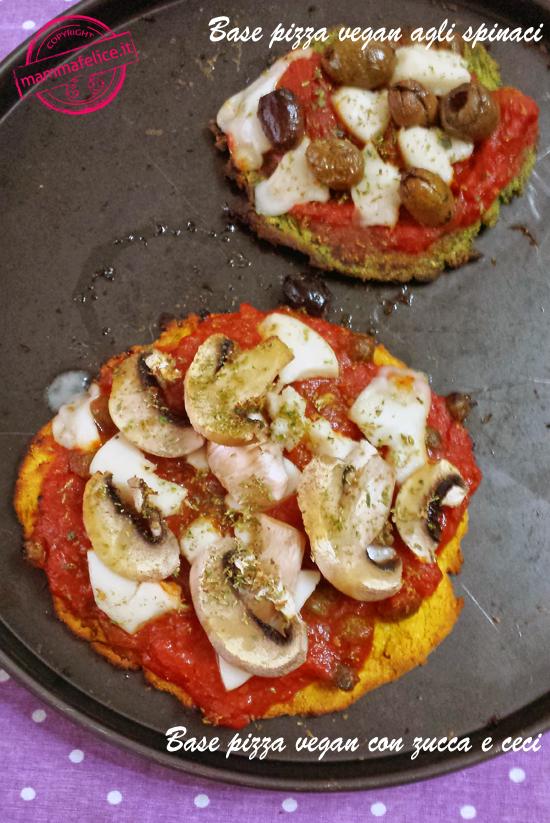 pizza-vegan-ricetta-fotografata