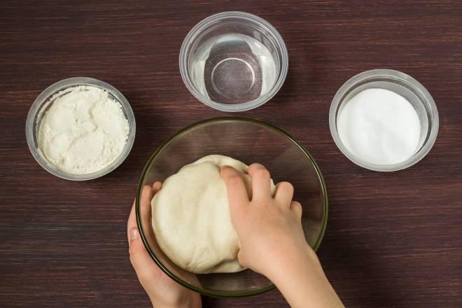 ricetta-pasta-di-sale-fai-da-te-per-bambini-