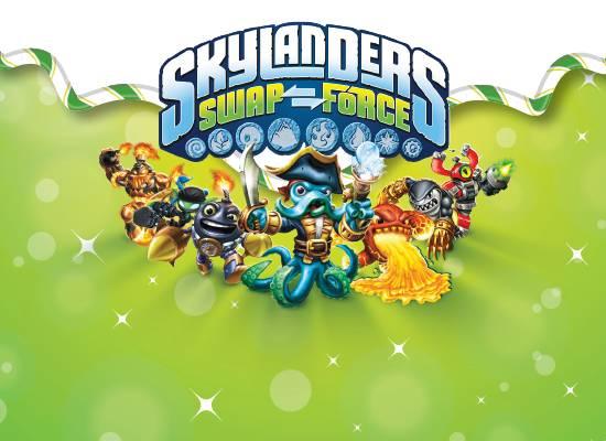 swap-skylanders