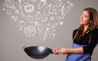 trovare-il-tempo-per-cucinare