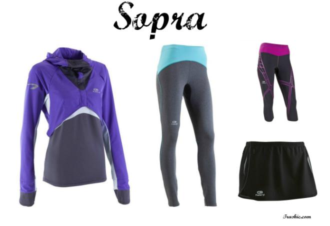abbigliamento-running-inverno