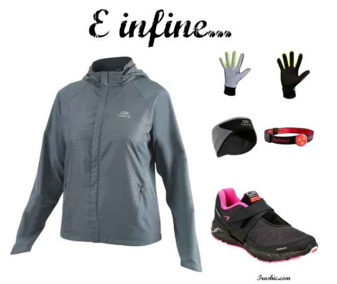 accessori-running-abbigliamento-invernale