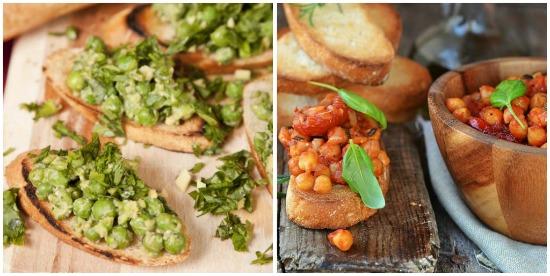 aperitivi-bruschette-verdure-legumi