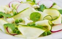 carpaccio-di-verdure-vegetariano