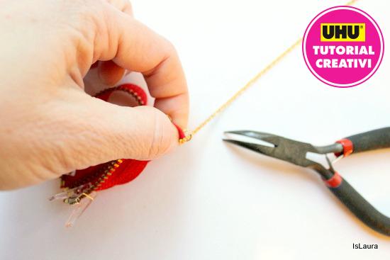 ciondolo-inserimento-anellini
