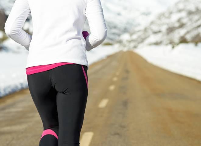 come-vestirsi-per-correre-con-il-freddo
