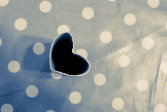 s valentino 1