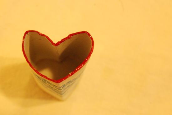 s valentino 3