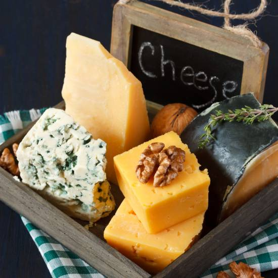 tagliere-formaggi-miele-noci