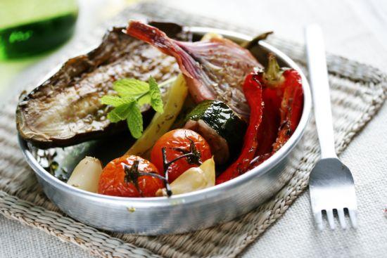verdure-arrostite-al-pesto