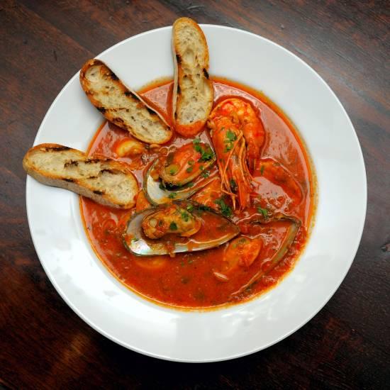 zuppa-cozze