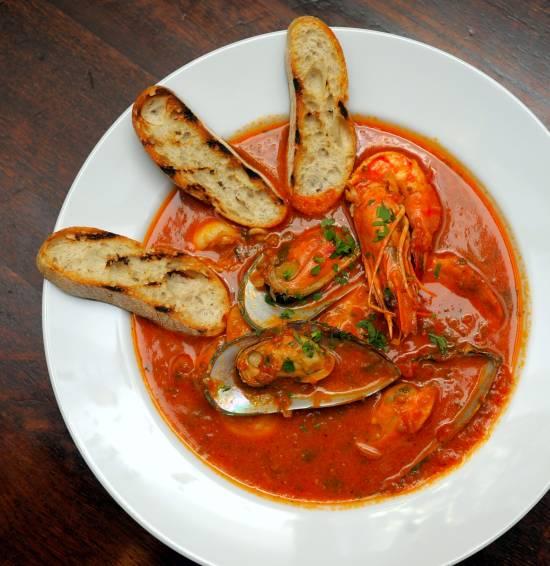 zuppa-di-cozze-gamberi-vongole