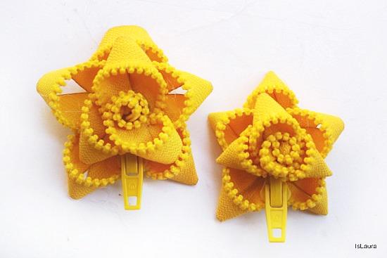 fiore di cerniere