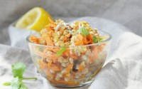 insalata-di-orzo-carote-mandorle