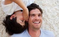 rapporto-padri-figli