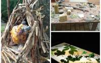reggio-emilia-approach-malaguzzi-atelier-esterno