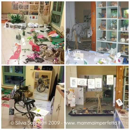 reggio-emilia-approach-malaguzzi-atelier