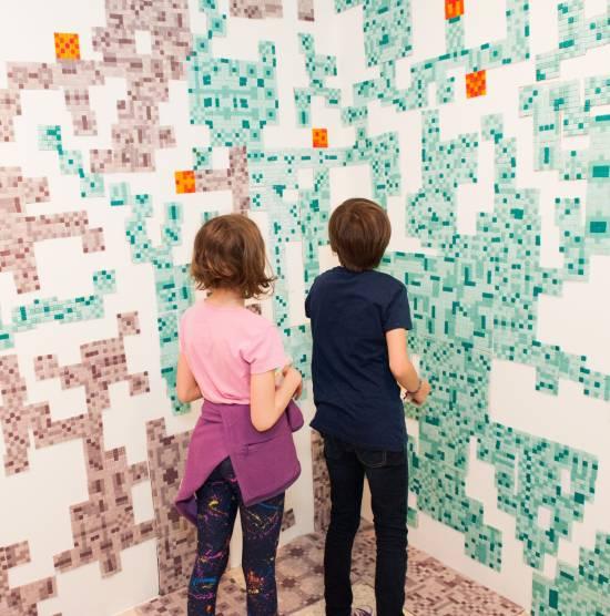 kids-creative-lab-ovs-peggy-guggenheim