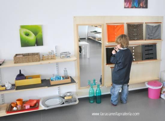metodo-montessori-esercizi-vita-pratica